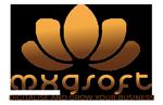 Mxgsoft Pte Ltd